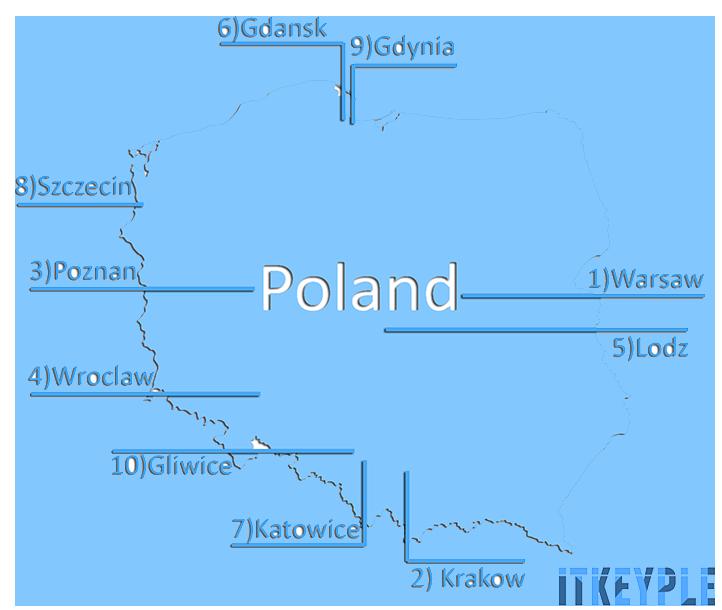 Poland-map-verI