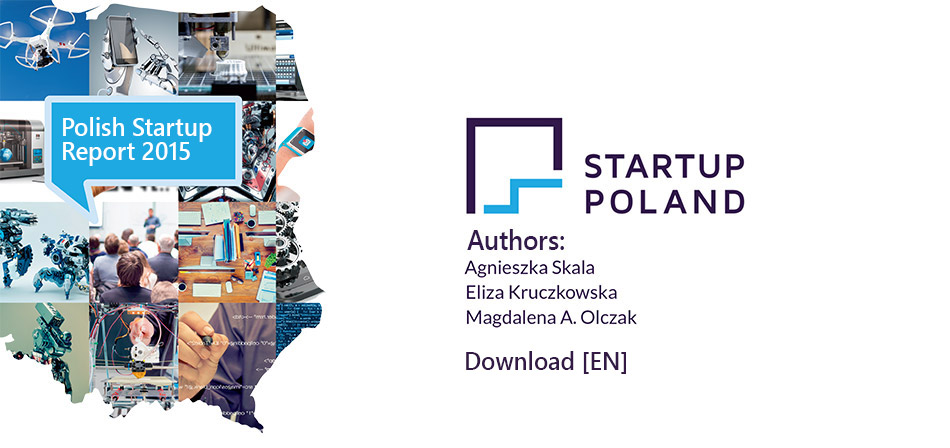 Startup-Poland-Report-EN