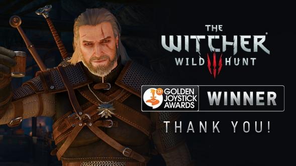 witcher3_JS Awards
