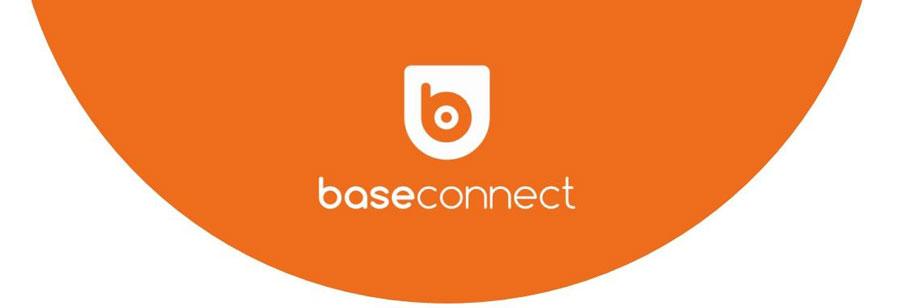Base-end