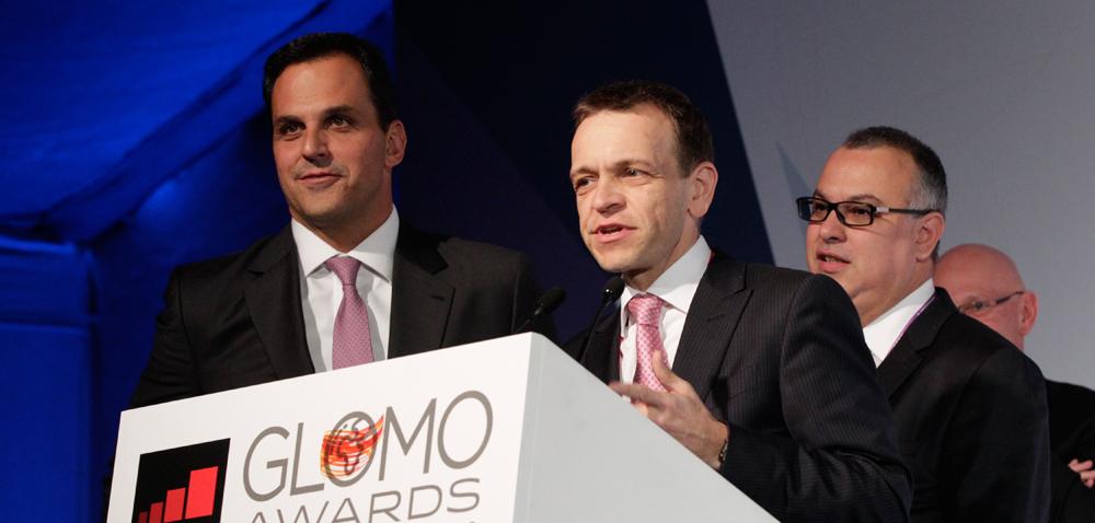 glomo awards1