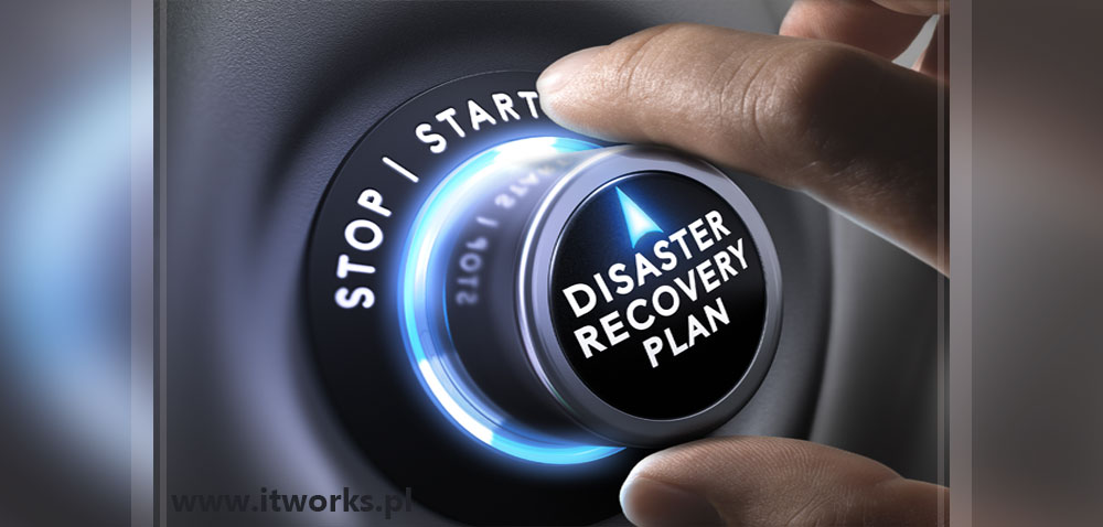 Best photo recovery program
