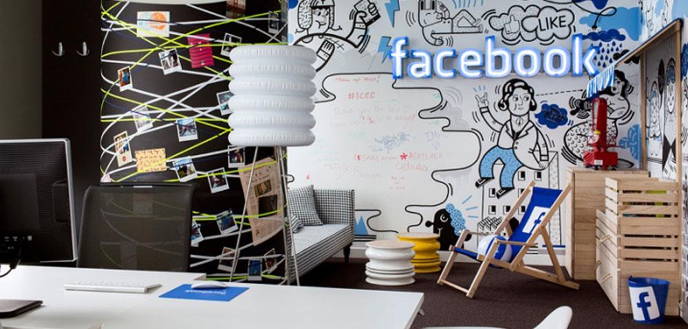 facebook-waw2