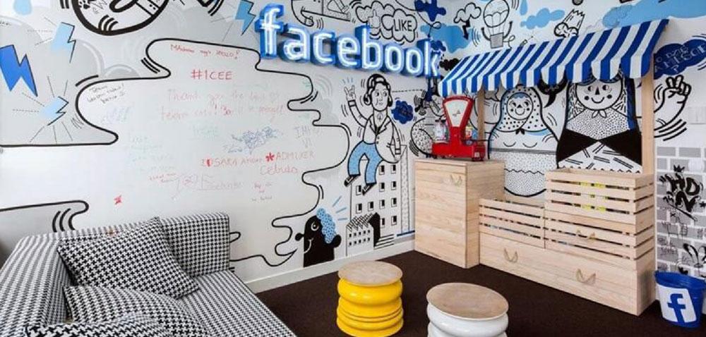 facebook-waw3