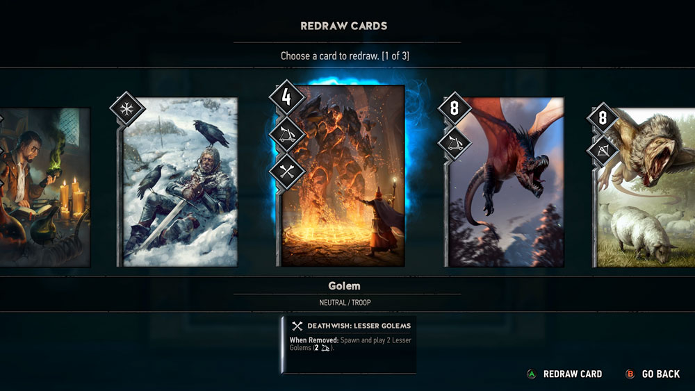 Your_hand-GWENT
