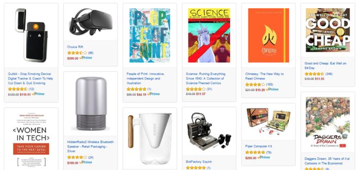 Amazon-Kickstarter-main