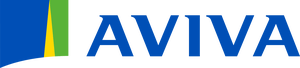 Aviva_secondary_png