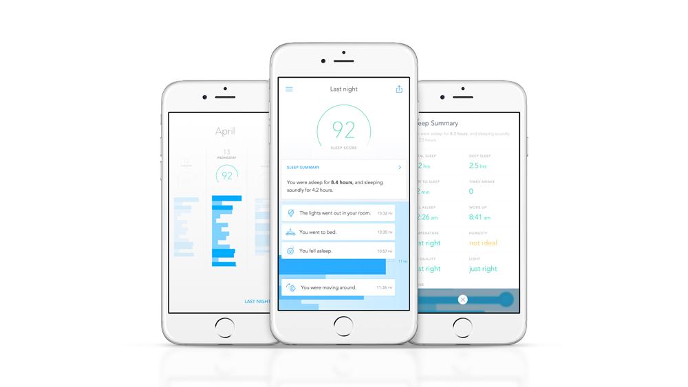 Hellp-App