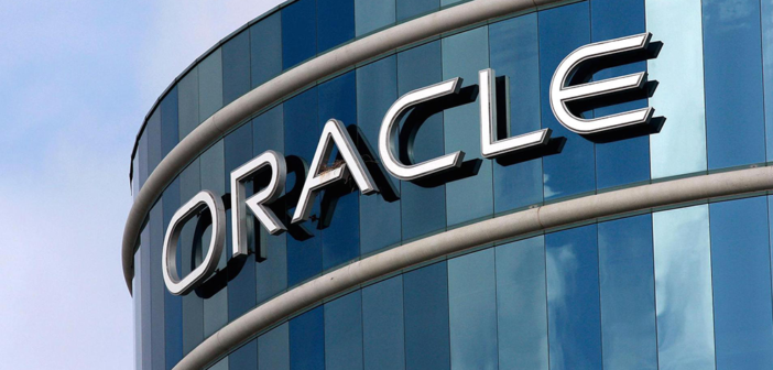 Oracle-NetSuite-body3