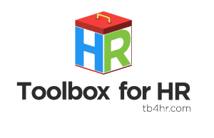 logo-toolbox-for-hr-p