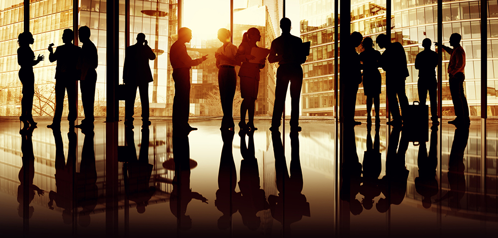 How To Achieve The Highest Level Of Business Networking Itkeymedia