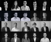 Impact, Novelty and Audacity will define the European Innovators Under 35