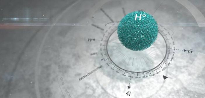 Kick-off for the 2017 LHC physics season