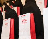 Polish-Swiss Innovation Day 2017