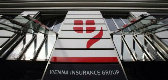 Vienna Insurance Group to focus on Poland as center of innovation
