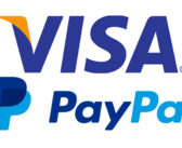 Visa and PayPal Extend Partnership to Europe