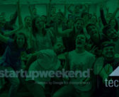 5th edition of the Startup WeekendWroclaw