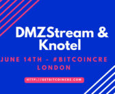 Leading Blockchain Conference at London Tech Week