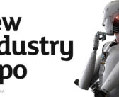 Industry 4.0 Expo at Katowice
