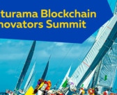 ICOs will compete for token listing on TOP Exchanges at the Futurama Summit