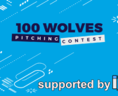 The Wolves Summit Packed Top 100 to Pitch Online