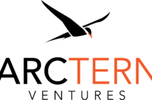 ArcTern Logo