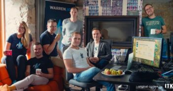 Warren Team