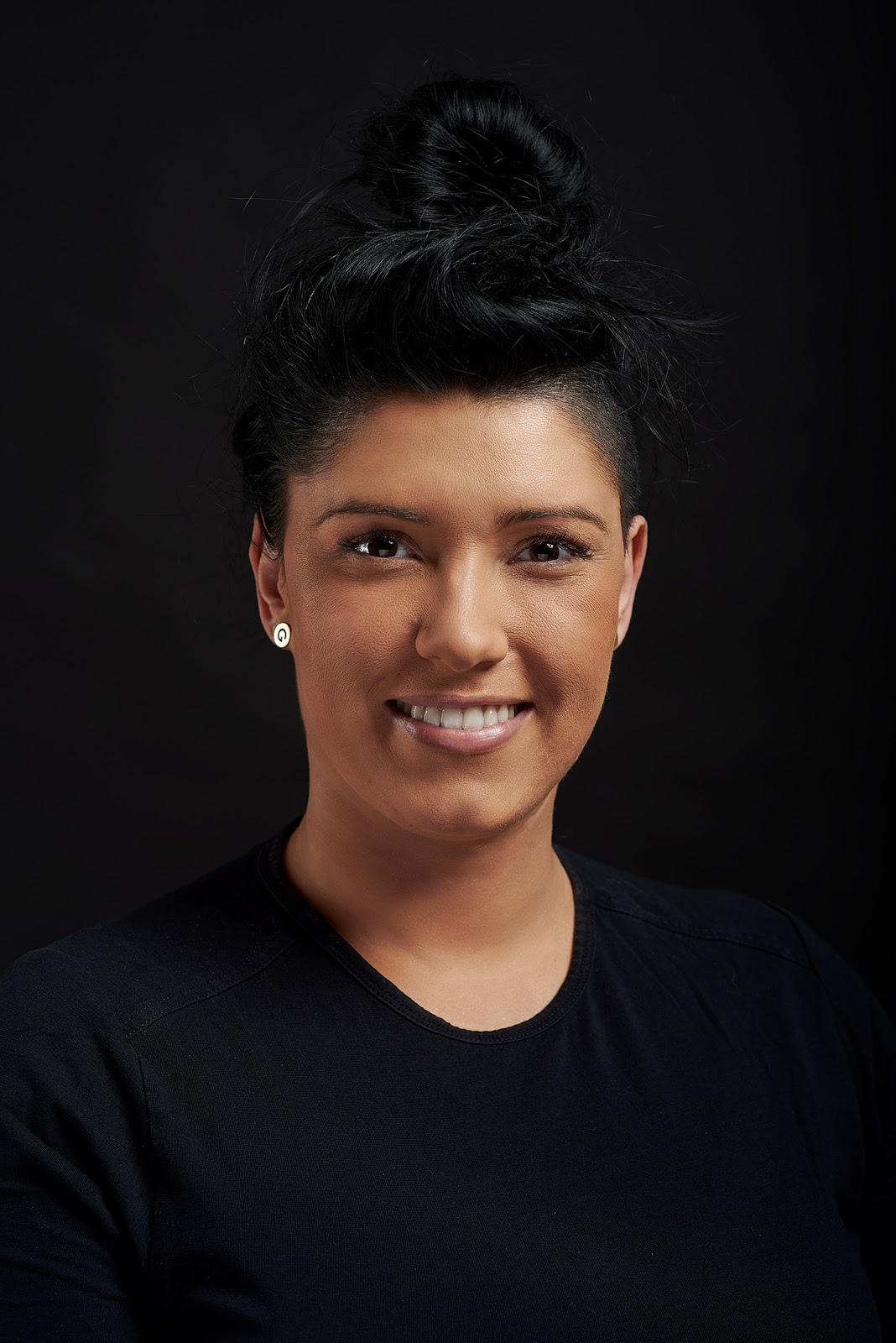Associated Apps Founder Magdalena Wawrzyniak