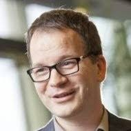 Angel Investor Peter Balogh