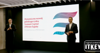 PFR Ventures' Conference – a Look Back on Its Incredible Accomplishments in 2020