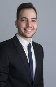 Fülöp Szabolcs, Trans-Sped Group's CEO