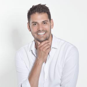András Perényi, Webshippy's CEO