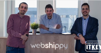 The Webshippy Team