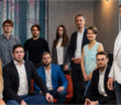 The BrikkApp Team