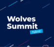 Wolves Summit Promotional Image