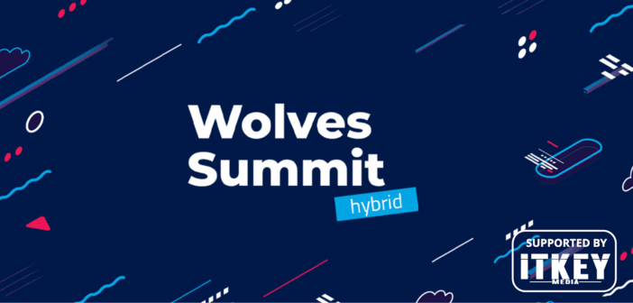 Wolves Summit 2021 Returns on March 24th
