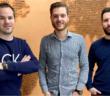 The ForLogistic Team