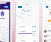 Latvian-Estonian Neobank SPARQ Launches in Almost Entire EU At Once