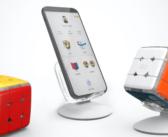GoCube – Smart Rubik's Cube by Alexander Gornyi