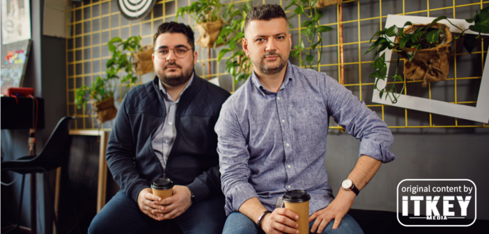 Romanian Content Automation Company ProductLead Lands EUR 600K in Seed Round