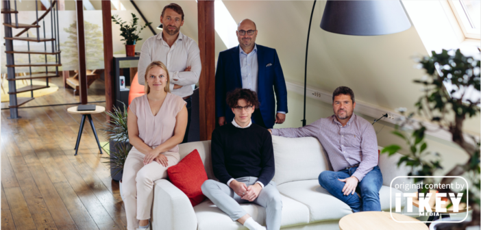Tera Ventures Receives Additional EUR 43M from New International Partners