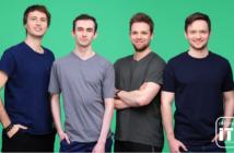 The ReSpo.Vision team