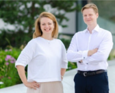 Health Tech Startup Aichom Joins Forces with TeleSoftas to Help Families Caring for Ageing Dementia Patients