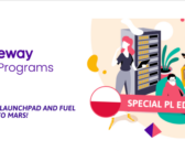Scaleway and Digital Now! Launch Startup Programs in Poland