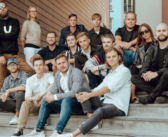 Montonio Lands EUR 2.5M in Seed and Expands to Poland