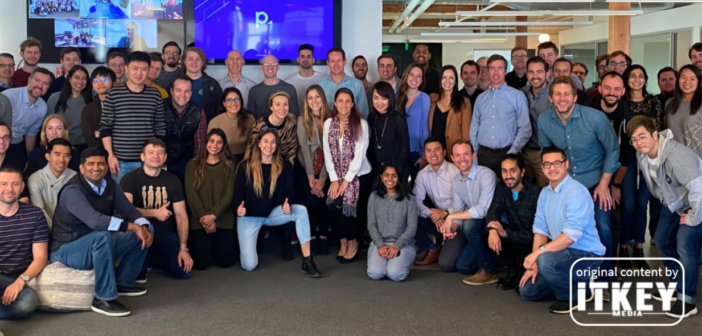 People.AI – The Unicorn of Account and Opportunities Management